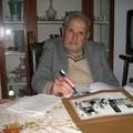 Maestro Tommaso Greco