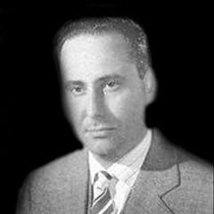 Sindaco Matarrese Giuseppe