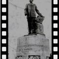 Monumento a Matteo Renato Imbriani