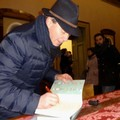 Mons. Felice Bacco Direttore Museo dei Vescovi