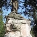 Monumento ai Caduti  Ceprano