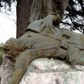 Monumento al Soldato