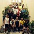 A Canosa, il Gruppo di Fragneto Monforte