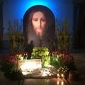 Canosa:Parrocchia S.Teresa del Bambin Gesù