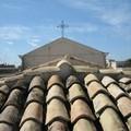 Chiesa della Passione -Canosa di Puglia(BT)