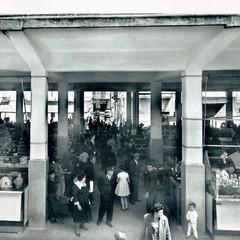 Piazza Pasquale Galluppi