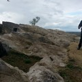 Canosa di Puglia  Pietra Caduta