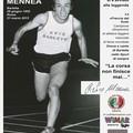Pietro Mennea Manifesto 2016