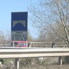 Ponte S.Sabino