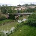 Ponte sul Liri