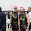 Calaponte Open Water 2015