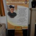 Preghiera per la beatificazione