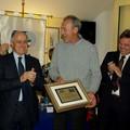 Premiazione Vito Di Tano