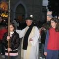 4 marzo 2008 Processione S.Maria di Costantinopoli