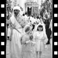 Processione Madonna delle Primizie