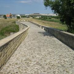 Regio Tratturo del Ponte Romano