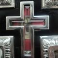 Reliquia del Santo Legno