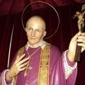 S.Alfonso Maria de' Liguori, Vescovo e Dottore della Chiesa