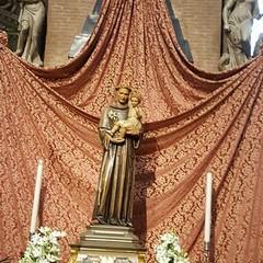 S.Antonio di Padova