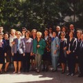 Scuola Elementare S.Giovanni Bosco Canosa