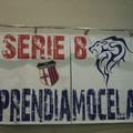 Serie B Prendiamocela