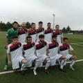 Sporting Ordona