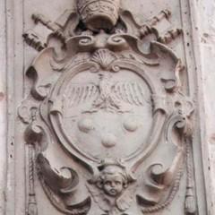 Stemma Pontefice Pio XI