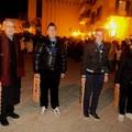 Canosa- Venerdì Santo: Processione dei Misteri - Le Troccole