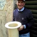 Di Gennaro Sabino -Restauratore