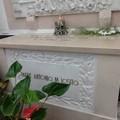 Tomba di Padre A.M.Losito