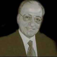 Vito Rosa