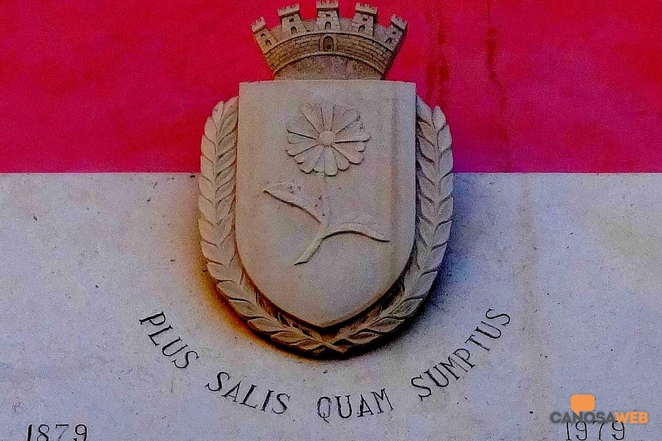 """Margherita di Savoia: """"Plus Salis Quam Sumptus"""""""
