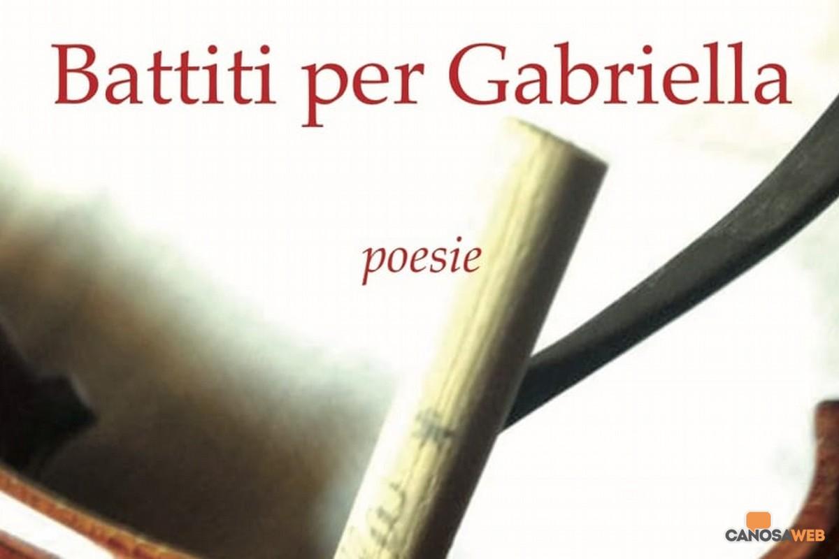 Battiti per Gabriella: Rossella Pompilio