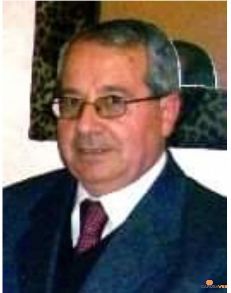 Prof. Leonardo Paradiso