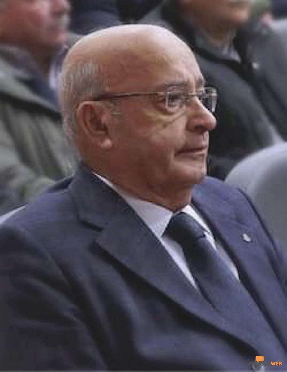 Dott.Giovanni Destino