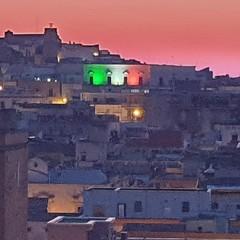 2020 Canosa di Puglia