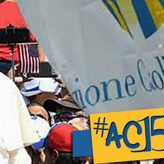 #AC150 FUTURO PRESENTE
