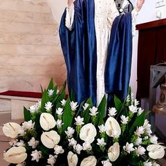 Santa Maria Assunta a Canosa di Puglia(BT)