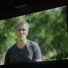 """Documentario """"Madre nostra"""" di Lorenzo Scaraggi"""
