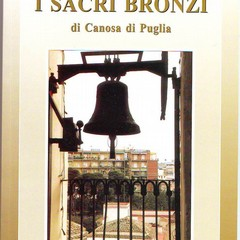 Libro I Sacri Bronzi