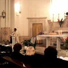 Celebrazioni per Santa Elisabetta d'Ungheria-Canosa
