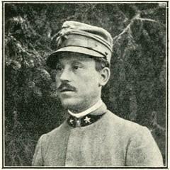 Tenente Medico Iacobone Francesco