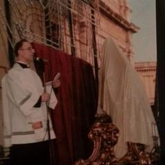 Canosa 1985 Don Antonio Piattone
