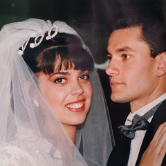 1992 Leonora e Sabino Casieri