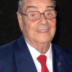 Umberto Iacobone