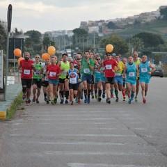 Trofeo Boemondo 2018