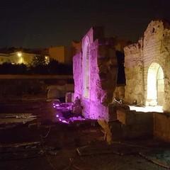 Parco Archeologico di San Giovanni-Canosa
