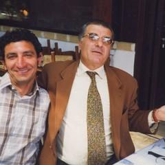 Sabino e Paolo Casamassima