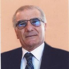 Professore Paolo Casamassima(1946-2020)