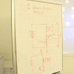 Corso di Coding e Robotica